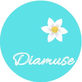 Diamuse